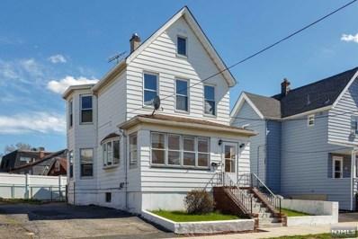 104 JAY Avenue, Lyndhurst, NJ 07071 - MLS#: 1816700