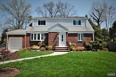 382 HIGHLAND Street, Cresskill, NJ 07626 - MLS#: 1816713