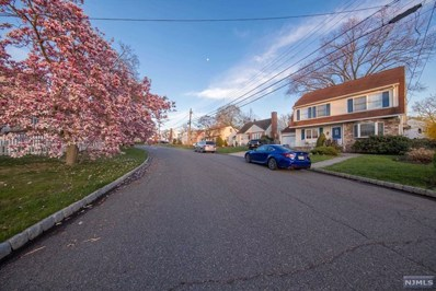 21 DERBY Lane, Dumont, NJ 07628 - MLS#: 1816732
