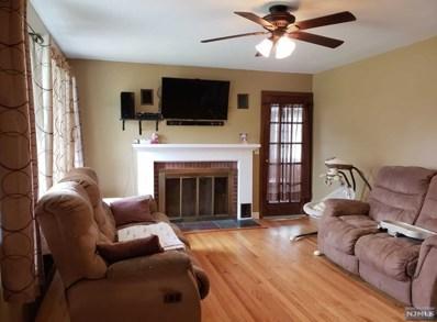 99 LEE Avenue, Hawthorne, NJ 07506 - MLS#: 1816808