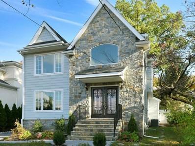 450 CHESTNUT Street, Ridgefield, NJ 07657 - MLS#: 1816835