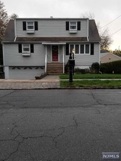 23 BEVERLY Road, West Caldwell, NJ 07006 - MLS#: 1816847