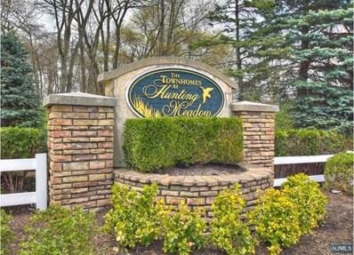 28 WINDSOR Drive, Lincoln Park Borough, NJ 07035 - MLS#: 1816848