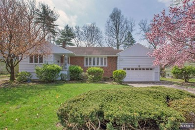 34 RICHARD Street, Tenafly, NJ 07670 - MLS#: 1816863