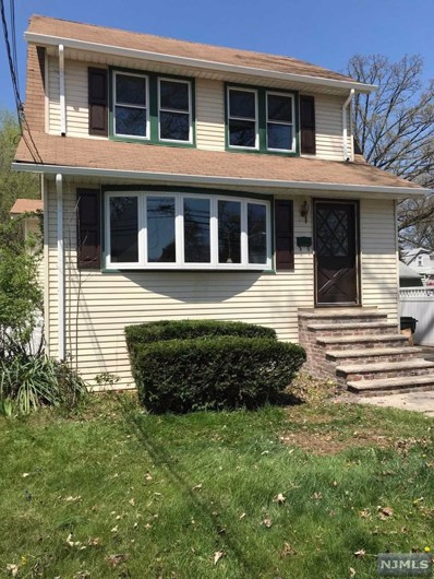 95 HICKORY Avenue, Bergenfield, NJ 07621 - MLS#: 1816875