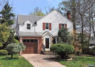 81 MIDWOOD Road, Teaneck, NJ 07666 - MLS#: 1816917