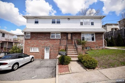 92 HAVERHILL Avenue, Woodland Park, NJ 07424 - MLS#: 1816924