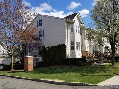 500 COVENTRY Drive, Nutley, NJ 07110 - MLS#: 1816940