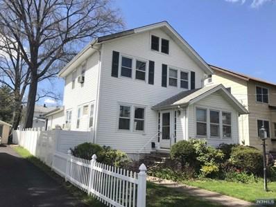 288 BEECH Street, Teaneck, NJ 07666 - MLS#: 1816942