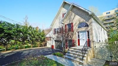 140 CLARENDON Place, Hackensack, NJ 07601 - MLS#: 1816985