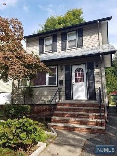 49 FRANKLIN Road, Teaneck, NJ 07666 - MLS#: 1816990