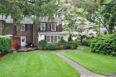 2 RANDOLPH Terrace, Fair Lawn, NJ 07410 - MLS#: 1817019