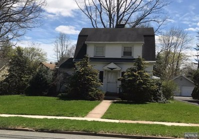 352 DURIE Avenue, Closter, NJ 07624 - MLS#: 1817020