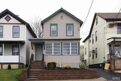 255 LAUREL Avenue, Kearny, NJ 07032 - MLS#: 1817049