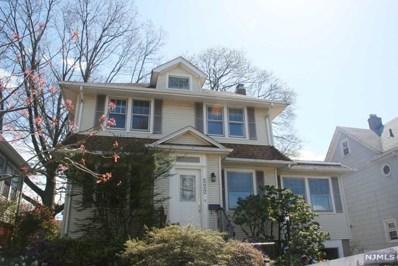 522 ORITANI Place, Teaneck, NJ 07666 - MLS#: 1817076