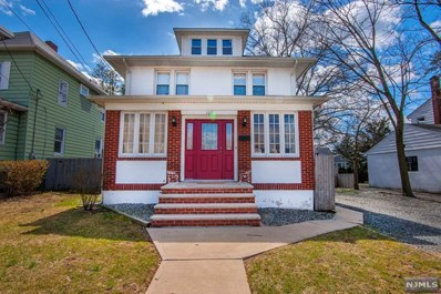 107 E MADISON Avenue, Dumont, NJ 07628 - MLS#: 1817103