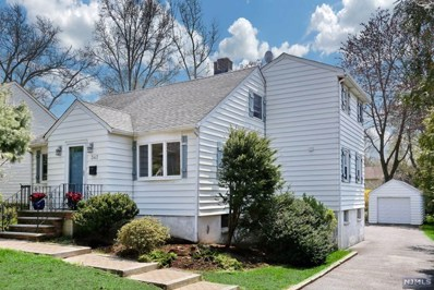347 CONTINENTAL Avenue, River Edge, NJ 07661 - MLS#: 1817108