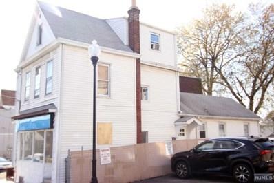 171 OUTWATER Lane, Garfield, NJ 07026 - MLS#: 1817138