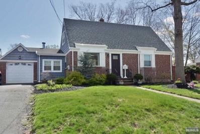 549 BOULEVARD, New Milford, NJ 07646 - MLS#: 1817143