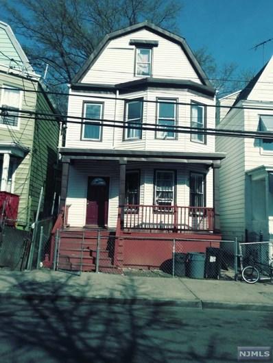 830 S 15TH Street, Newark, NJ 07108 - MLS#: 1817182