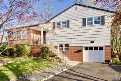 209 KNICKERBOCKER Avenue, Hillsdale, NJ 07642 - MLS#: 1817188