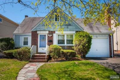 146 HARTWICH Street, Maywood, NJ 07607 - MLS#: 1817222