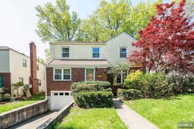 90 HERRICK Avenue, Teaneck, NJ 07666 - MLS#: 1817223