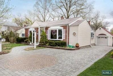 79 MAPLE Street, Bergenfield, NJ 07621 - MLS#: 1817234