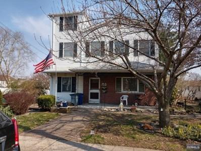 710 4TH Street, Secaucus, NJ 07094 - MLS#: 1817278