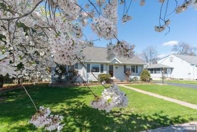 460 LUHMANN Drive, New Milford, NJ 07646 - MLS#: 1817338