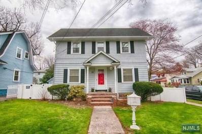 11 WILLOWMERE Avenue, Montclair, NJ 07042 - MLS#: 1817352