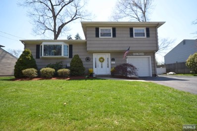 75 CEDAR Road, Dumont, NJ 07628 - MLS#: 1817374
