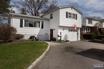 238 LEXINGTON Avenue, Dumont, NJ 07628 - MLS#: 1817387