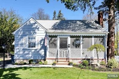 647 HARRISTOWN Road, Glen Rock, NJ 07452 - MLS#: 1817388
