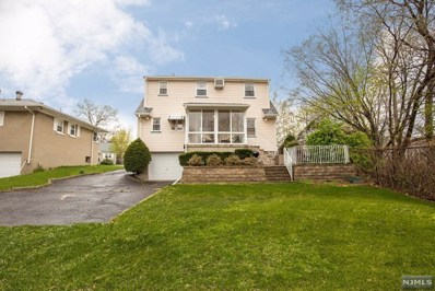 236 VANDERBURGH Avenue, Rutherford, NJ 07070 - MLS#: 1817400