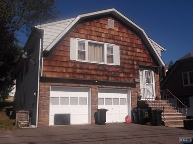 9 N 15TH Street, Hawthorne, NJ 07506 - MLS#: 1817435