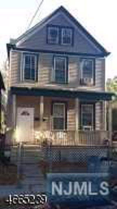 139 SYLVAN Avenue, Newark, NJ 07104 - MLS#: 1817438