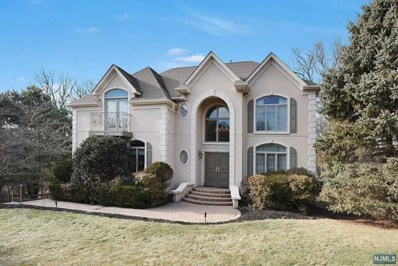 65 VILLAGE Drive, Mahwah, NJ 07430 - MLS#: 1817449