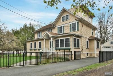 724 HARRISTOWN Road, Glen Rock, NJ 07452 - MLS#: 1817497