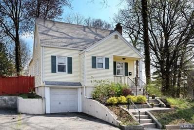 38 VALENTINE Road, Bloomfield, NJ 07003 - MLS#: 1817502