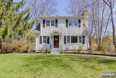 477 GERMANTOWN Road, West Milford, NJ 07480 - MLS#: 1817516