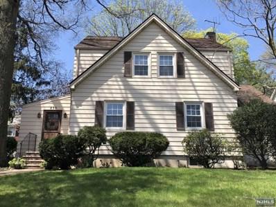 835 KINDERKAMACK Road, Oradell, NJ 07649 - MLS#: 1817529
