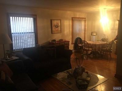 416 68 Street UNIT 6, Guttenberg, NJ 07093 - MLS#: 1817612