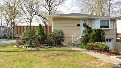 352 SAINT NICHOLAS Avenue, Hillsdale, NJ 07642 - MLS#: 1817627