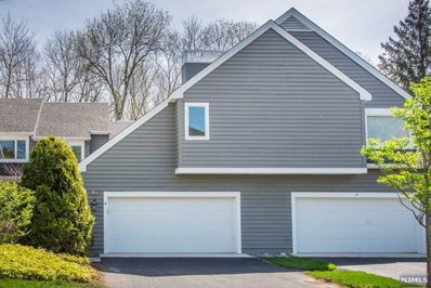 254 BARNSTABLE Drive, Wyckoff, NJ 07481 - MLS#: 1817639