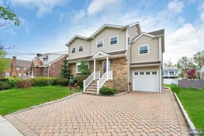 54 PEHLE Avenue, Saddle Brook, NJ 07663 - MLS#: 1817641