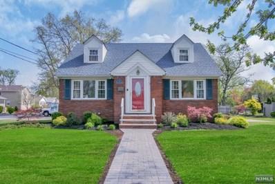37 JACKSONVILLE Road, Pequannock Township, NJ 07440 - MLS#: 1817645