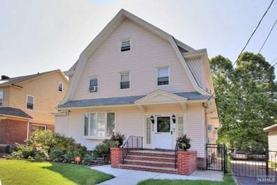 258-260 HIGHLAND Avenue, Newark, NJ 07104 - MLS#: 1817649