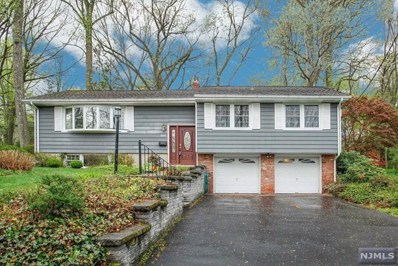 614 MOUNTAIN Avenue, Twp of Washington, NJ 07676 - MLS#: 1817681