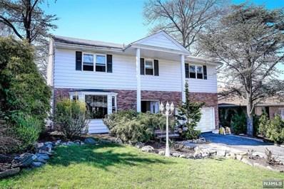 50 HICKORY Street, Englewood Cliffs, NJ 07632 - MLS#: 1817724